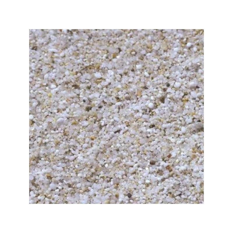 Sabbia Quarzite
