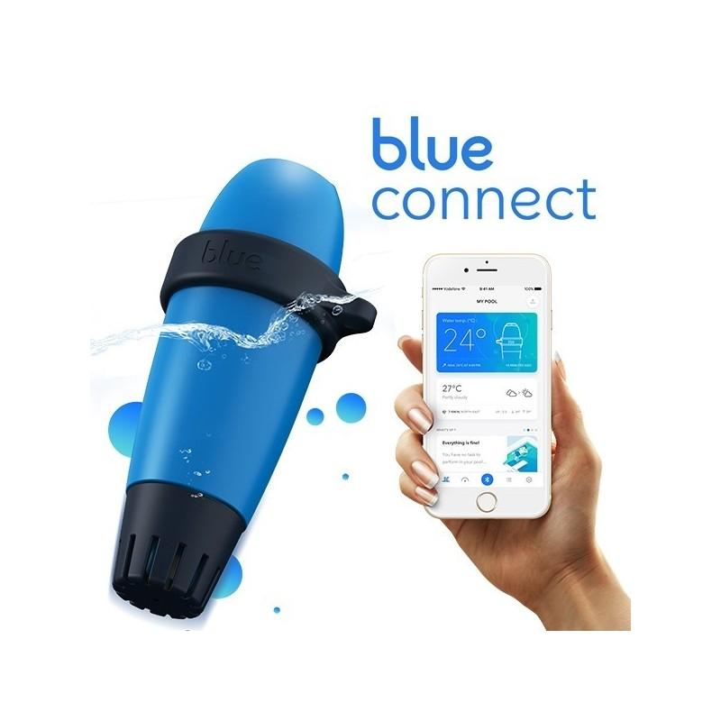 BLUE CONNECT PLUS