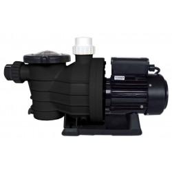 Pompa ECO PREMIUM hp 0,50