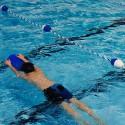 Accessori nuoto