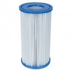 Cartuccia filtro
